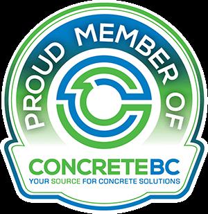 ConcreteBC Member