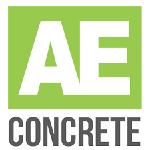 AE Concrete