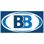 Baird Bros