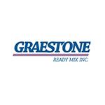 Graestone