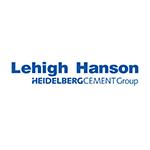 Lehigh Hanson