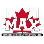 Max Helmer