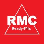 RMC Ready Mix