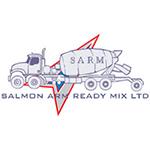 Salmon Arm Ready Mix