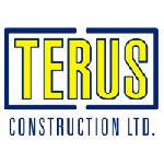 Terus Construction