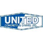 United Concrete