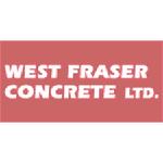 West Fraser Concrete